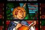 """""""Do Reino e outros escritos"""", de Santo Tomás de Aquino (publicação próxima)"""