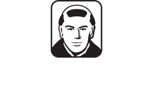 Logo-ed-sao-tomas-4-branco